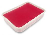 Paraffinbad Wachs 500g Erdbeere