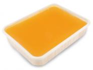 Paraffinbad Wachs 500g Orange